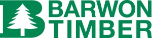 Barwon Timber Logo