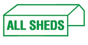 All Sheds Shepparton